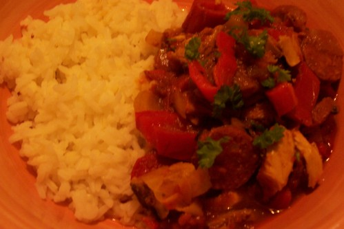 100_2357-crop-spanish-style-chicken-with-red-peppers
