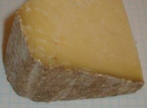 cantal-cheese