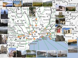 map-south-france-languedoc-crop-occitaniafrance-provincenet