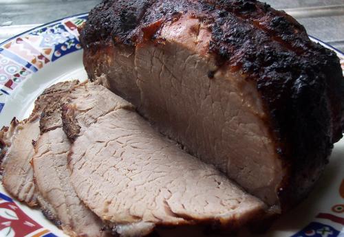 100_2332-Australian spiced roast pork