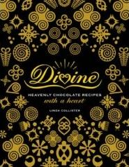 divine-cookbook-Collister-cover