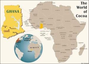 world-of-cocoa-map-ghana