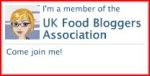 UKFoodBloggers badge