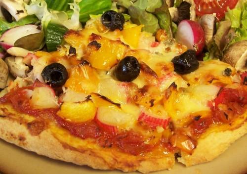100_3554 Pizza Marinara