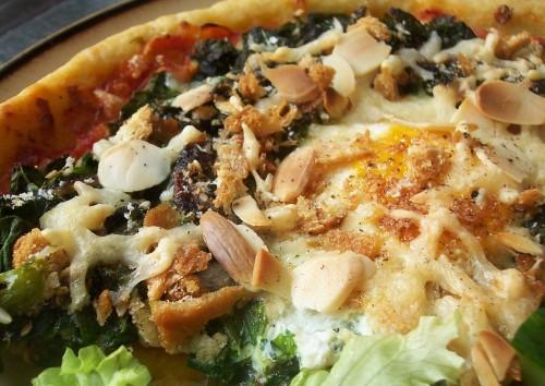 100_4059 Pizza Florentine
