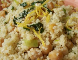 100_4946 Chickpea Couscous Salad