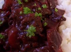 100_7992 Bajan style Lamb Stew