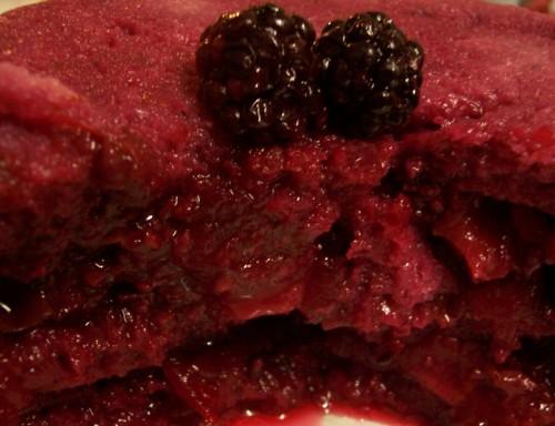 100_8240 Autumn Pudding