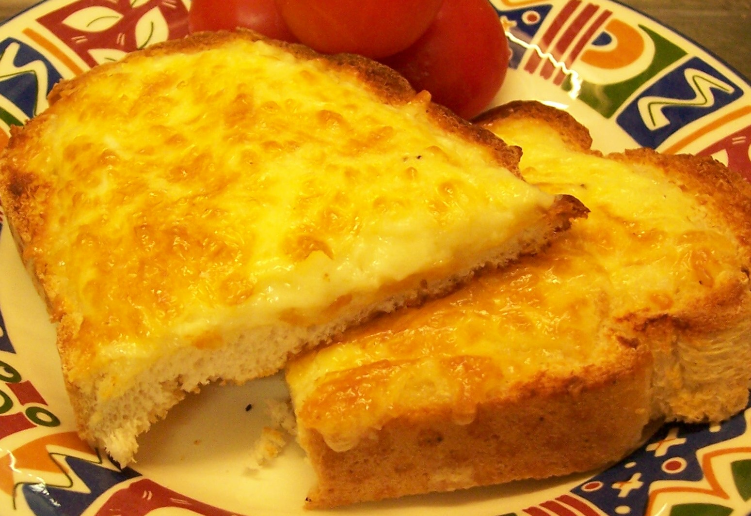 welsh rarebit welsh rarebit welsh rarebit is caws serves 4 welsh ...